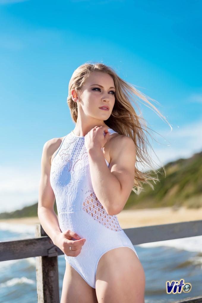 Lauren D 3