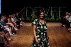 Pala at Adevee Fashion Show