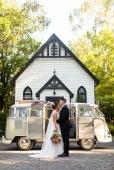 Happy couple, wedding makeup, bridal makeup